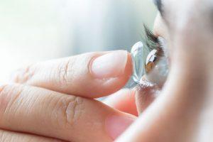 eye contact lens-min710